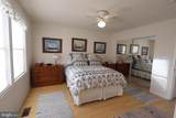 13410 Hill Road - Photo 19
