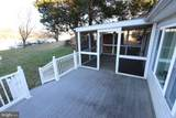 13410 Hill Road - Photo 23