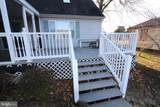 13410 Hill Road - Photo 24