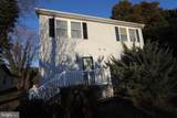13410 Hill Road - Photo 26