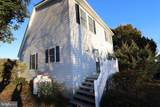 13410 Hill Road - Photo 27