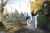13410 Hill Road - Photo 28