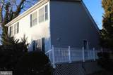 13410 Hill Road - Photo 29