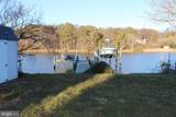 13410 Hill Road - Photo 31