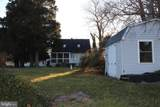 13410 Hill Road - Photo 34