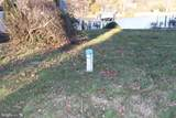 13410 Hill Road - Photo 35