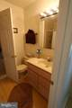13410 Hill Road - Photo 39