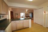 13410 Hill Road - Photo 41