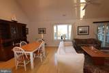 13410 Hill Road - Photo 42