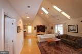 13410 Hill Road - Photo 43