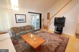 13410 Hill Road - Photo 7