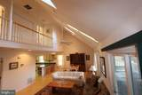 13410 Hill Road - Photo 8