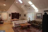 13410 Hill Road - Photo 9