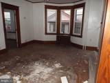 955 Chestnut Street - Photo 6