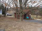 7887 Waterfall Road - Photo 2