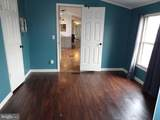 7887 Waterfall Road - Photo 24