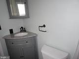 7887 Waterfall Road - Photo 34