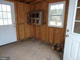 7887 Waterfall Road - Photo 40
