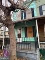 1339 Green Street - Photo 10