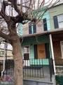 1339 Green Street - Photo 12