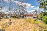 906 Shelby Drive - Photo 25