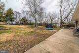 906 Shelby Drive - Photo 27