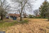 906 Shelby Drive - Photo 28