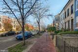 315 G Street - Photo 5