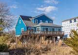 135 Beach Plum Drive - Photo 3