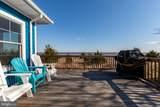 135 Beach Plum Drive - Photo 40