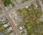 101 Fayette Street - Photo 1