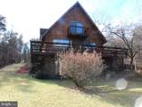 6365 Needmore Road - Photo 6