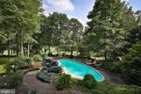 2245 Country Club Drive - Photo 40