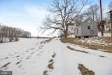 3815 Back Woods Road - Photo 4