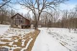 3815 Back Woods Road - Photo 5