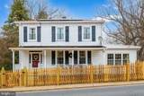 18221 Barnesville Road - Photo 1