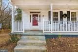 18221 Barnesville Road - Photo 2