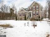 206 Country Club Drive - Photo 41