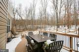 206 Country Club Drive - Photo 42