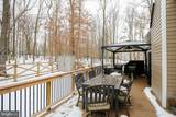 206 Country Club Drive - Photo 43