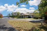206 Country Club Drive - Photo 45