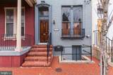 103 3RD Street - Photo 3