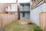 103 3RD Street - Photo 36