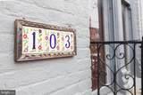 103 3RD Street - Photo 47