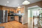 26601 Raleigh Road - Photo 25