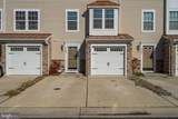 26601 Raleigh Road - Photo 3