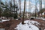 8 Pine Trail - Photo 47
