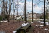 8 Pine Trail - Photo 48