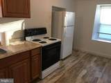1103 Broad Street - Photo 12