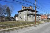 1103 Broad Street - Photo 3